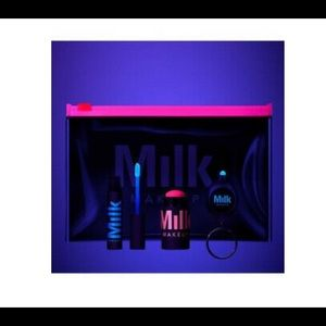 🎈Milk makeup black light kit
